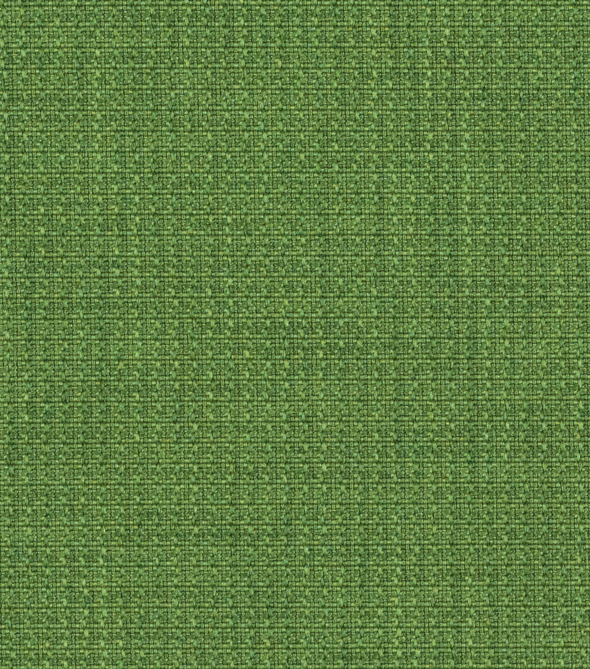 Elements Grass Swatch