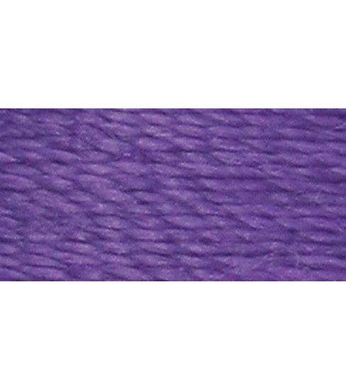 Coats & Clark Dual Duty XP General Purpose Thread-125yds , #9238dd Bright Deep Purple