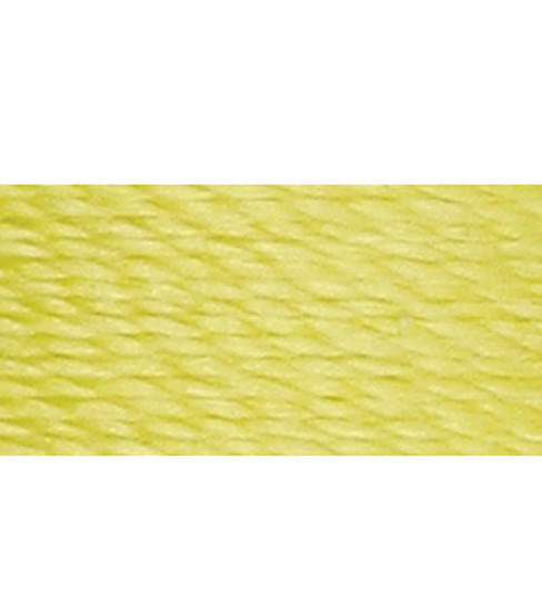 Coats & Clark Dual Duty XP General Purpose Thread-250yds, #7240dd Banana