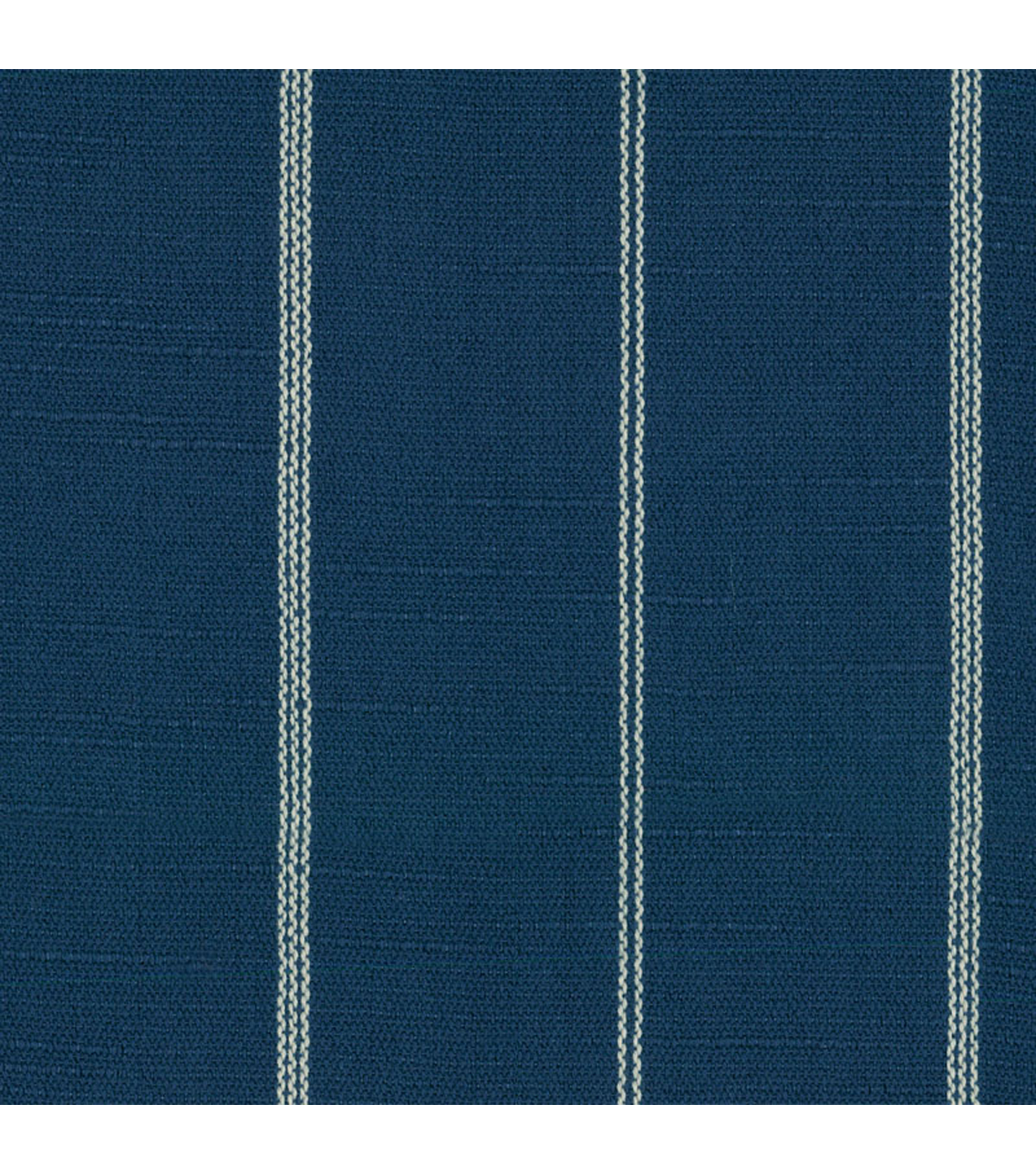 Richloom Studio Multi-Purpose Decor Fabric 54\u0022-Simone Pacific
