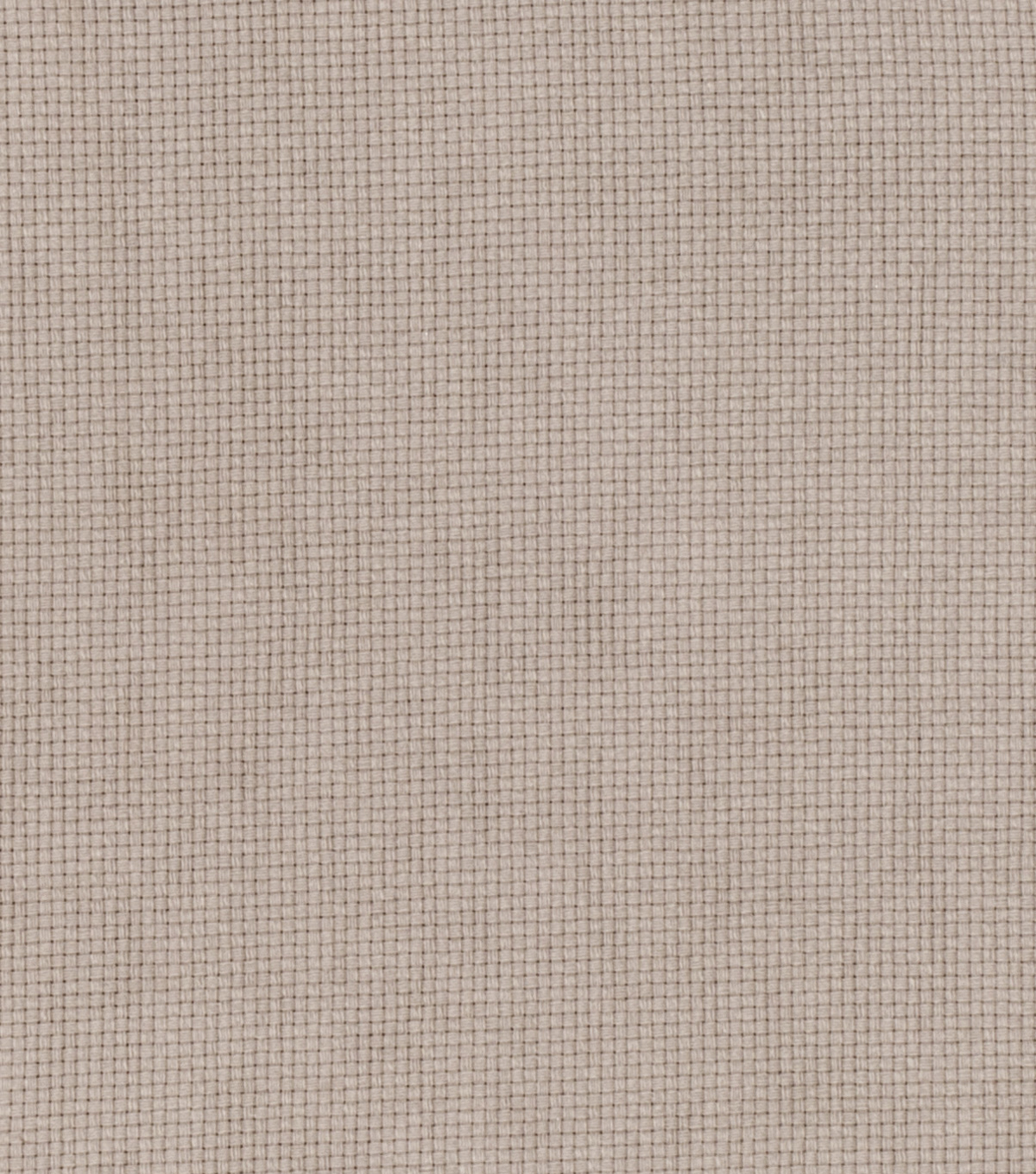 Pitta Cool Grey Swatch