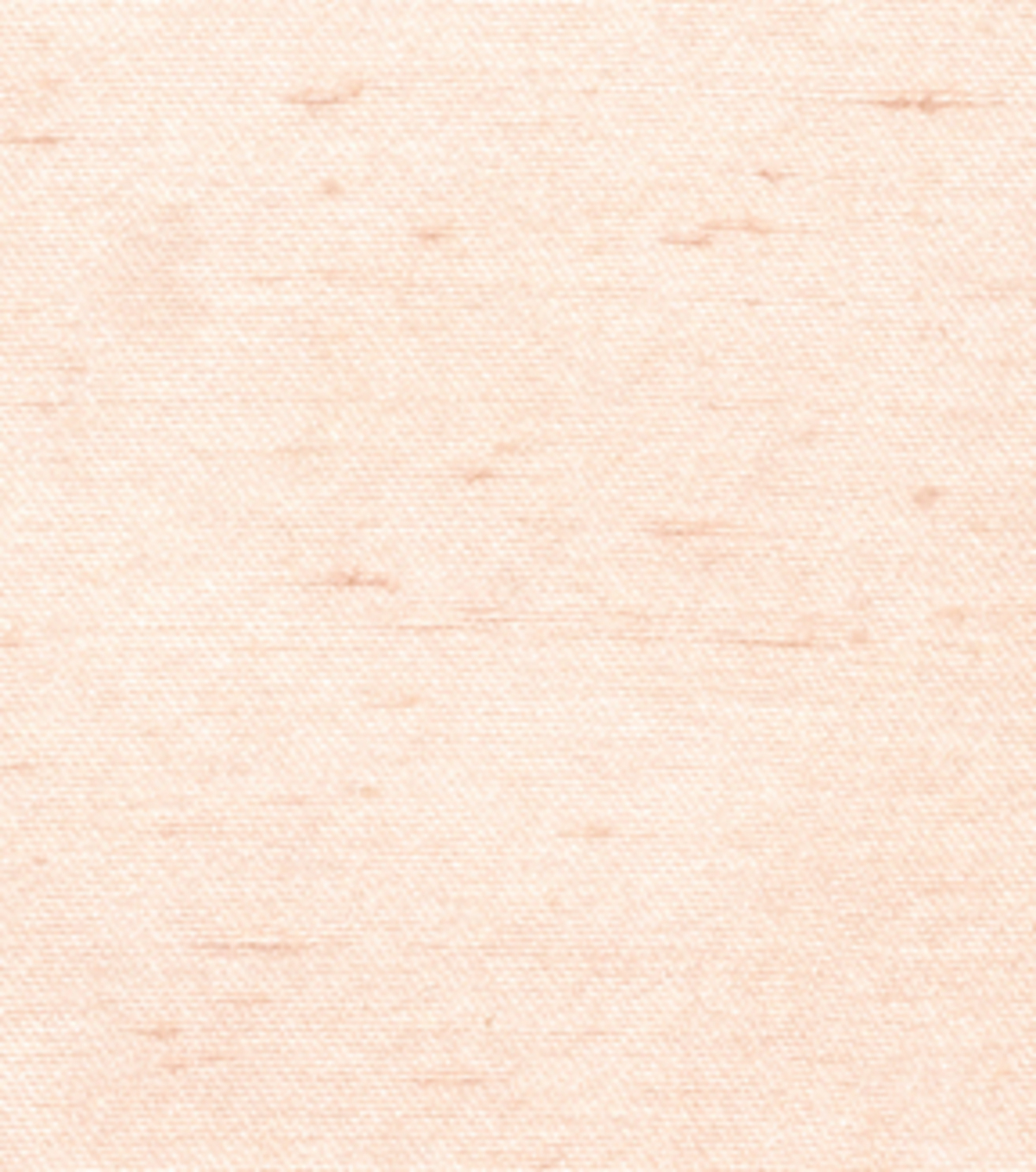 Home Decor 8\u0022x8\u0022 Fabric Swatch-Signature Series Antique Satin Blush