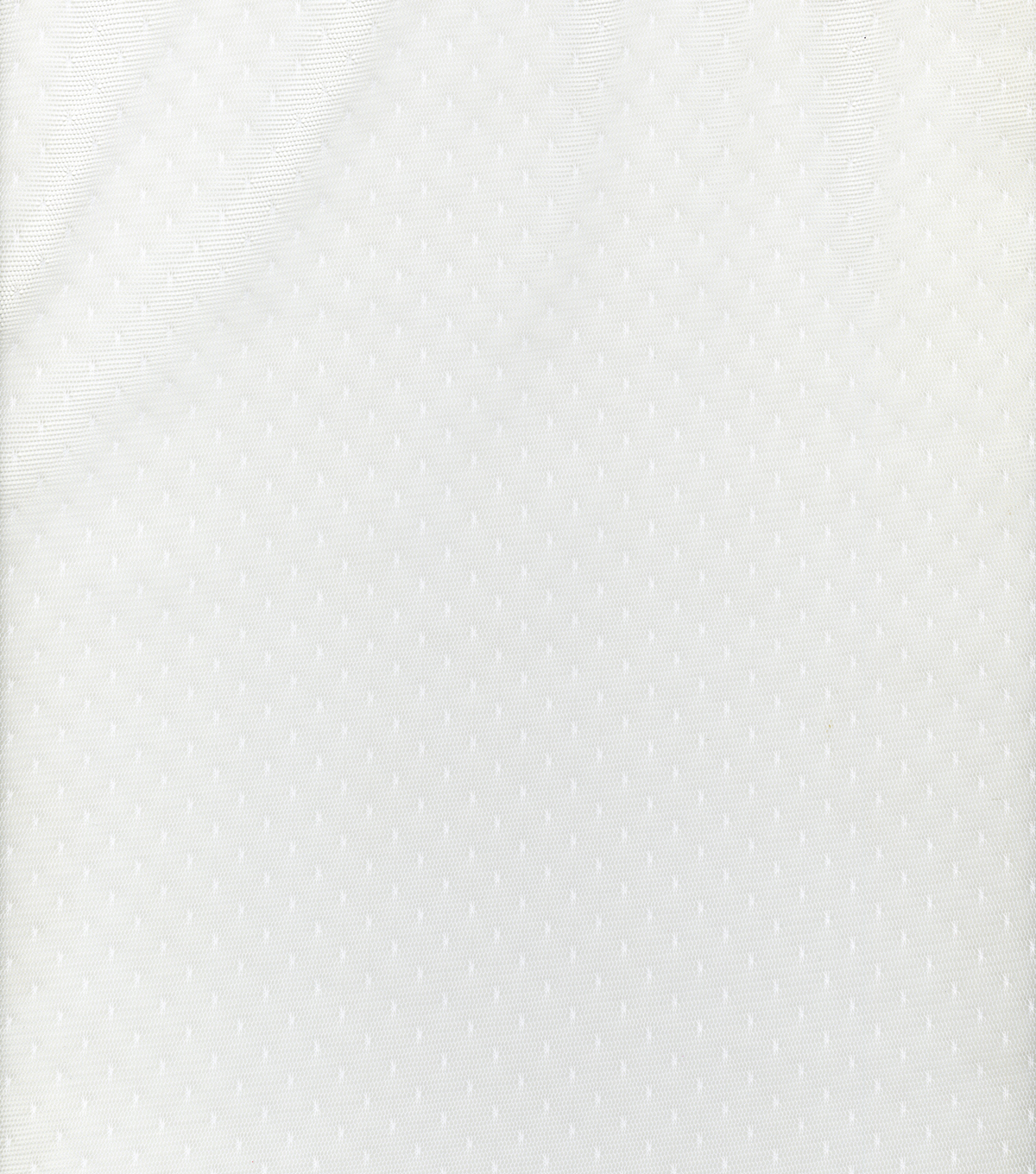 Save The Date Point D\u0027Esprit Bridal Lace Fabric, White