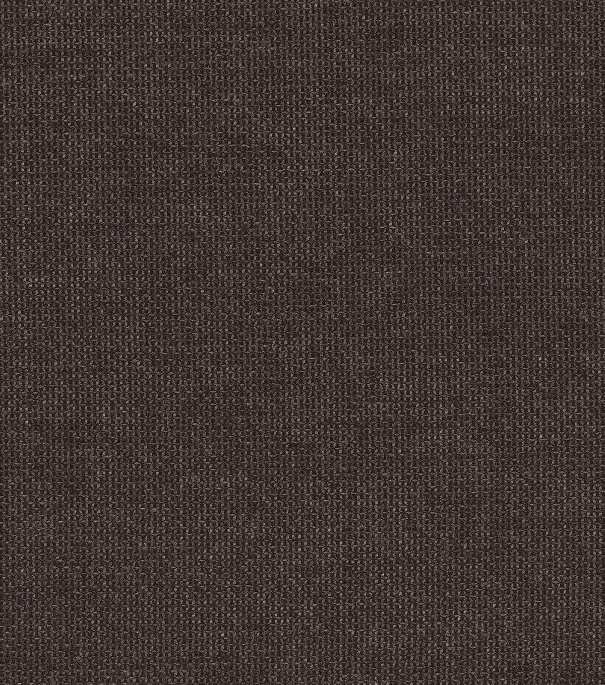 Sunbrella Outdoor Fabric 54\u0022-Shadow Charcoal