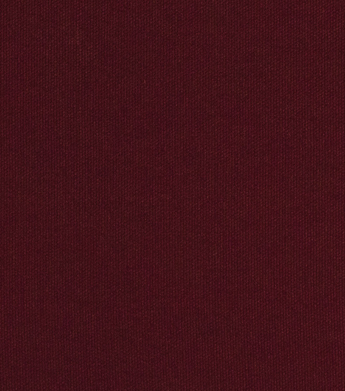 Home Decor 8\u0022x8\u0022 Fabric Swatch-Elite Orion Pecan