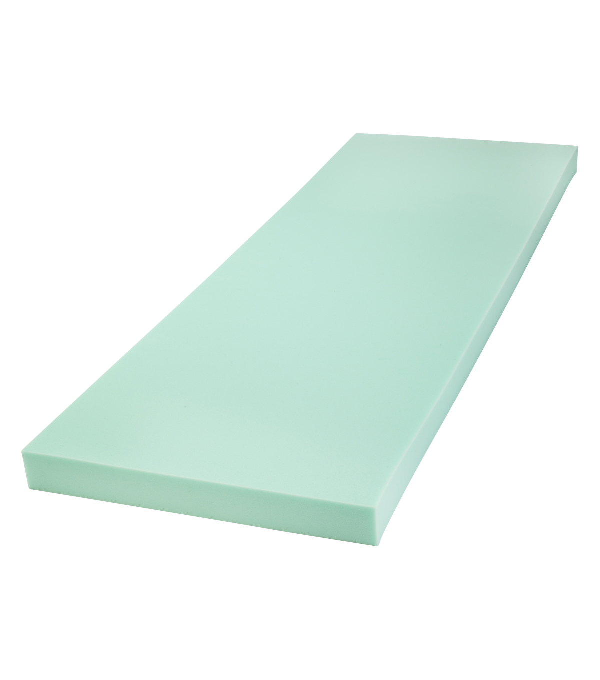 Airtex 3\u0027\u0027 High Density Foam Slab