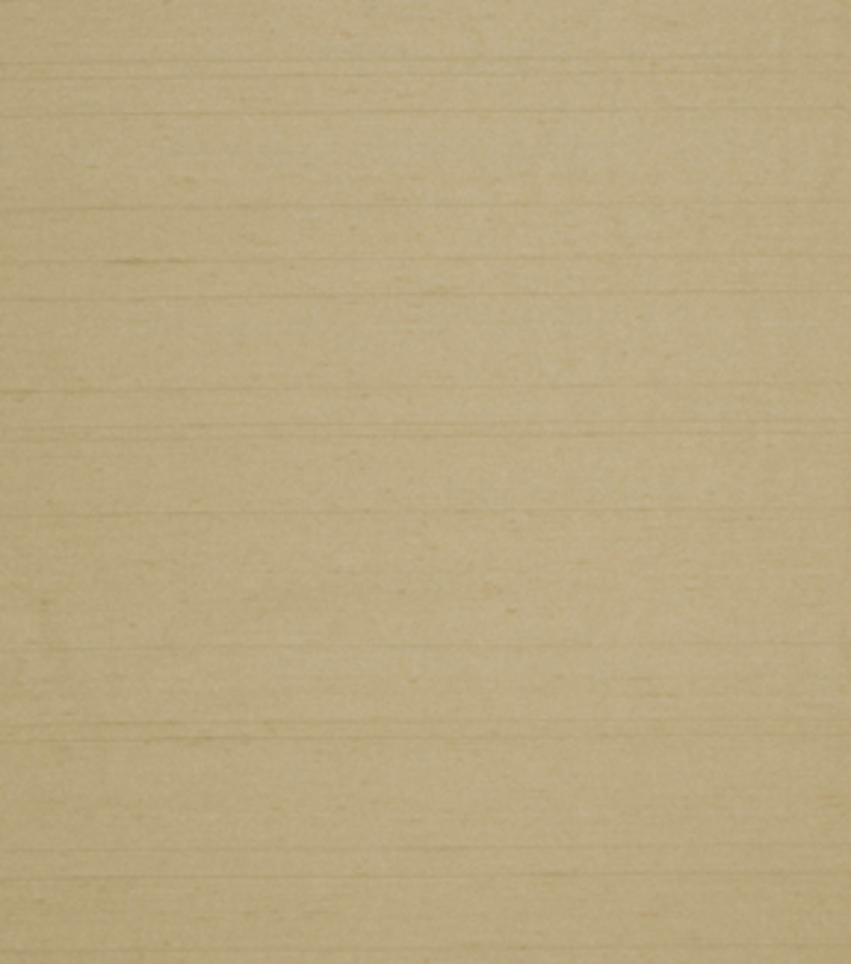 Home Decor 8\u0022x8\u0022 Fabric Swatch-Signature Series Bravo Camel