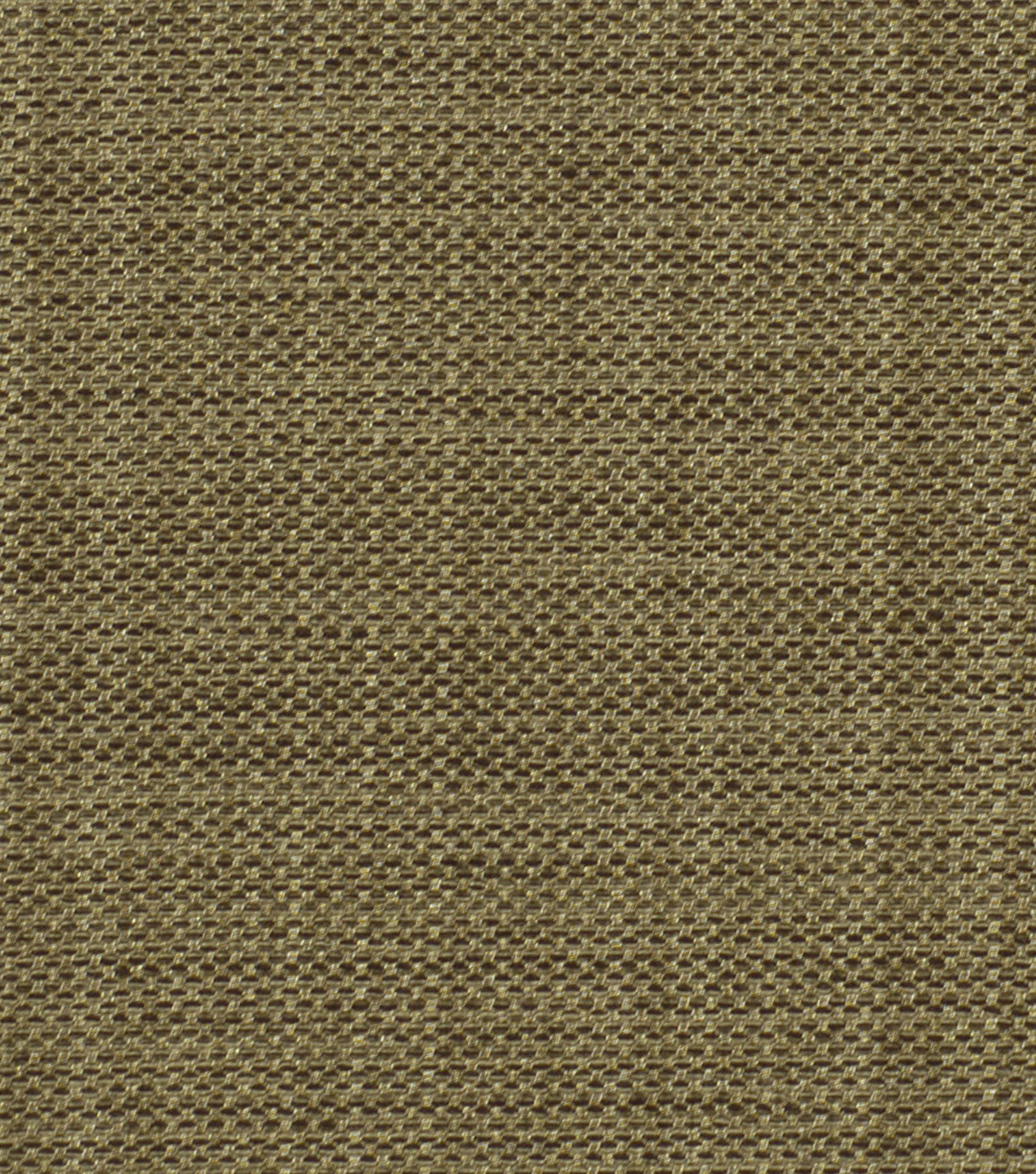 Home Decor 8\u0022x8\u0022 Fabric Swatch-Solid Fabric Signature Series Botkier Ash