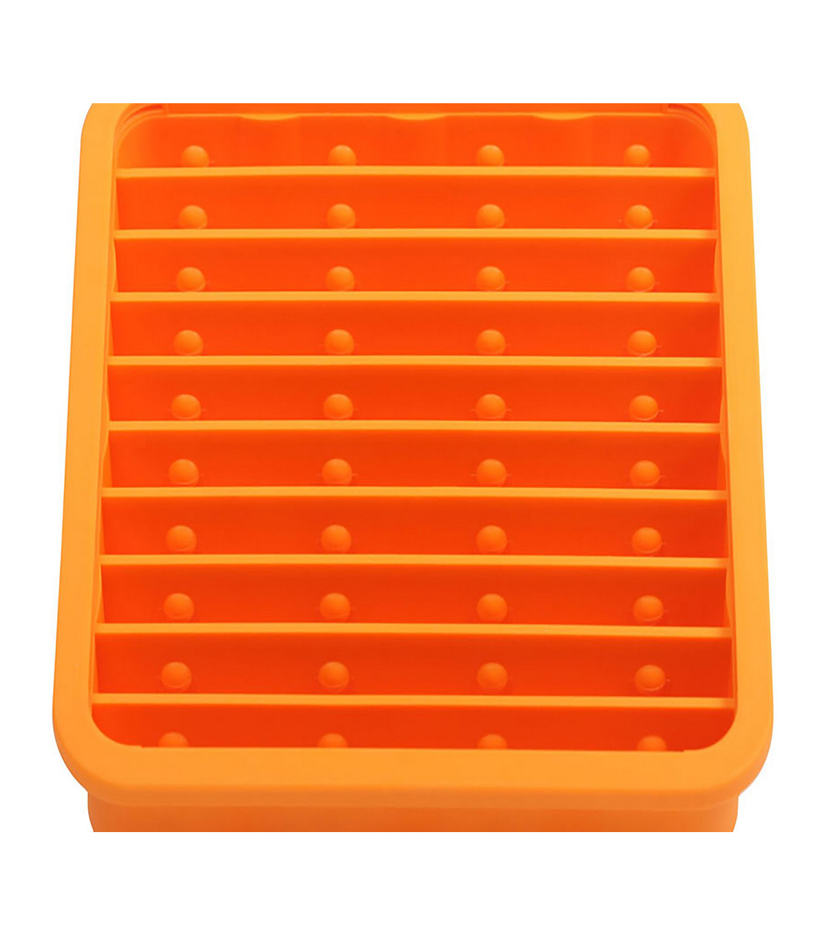 Noble Notions The Sew Stack Bobbin Tray