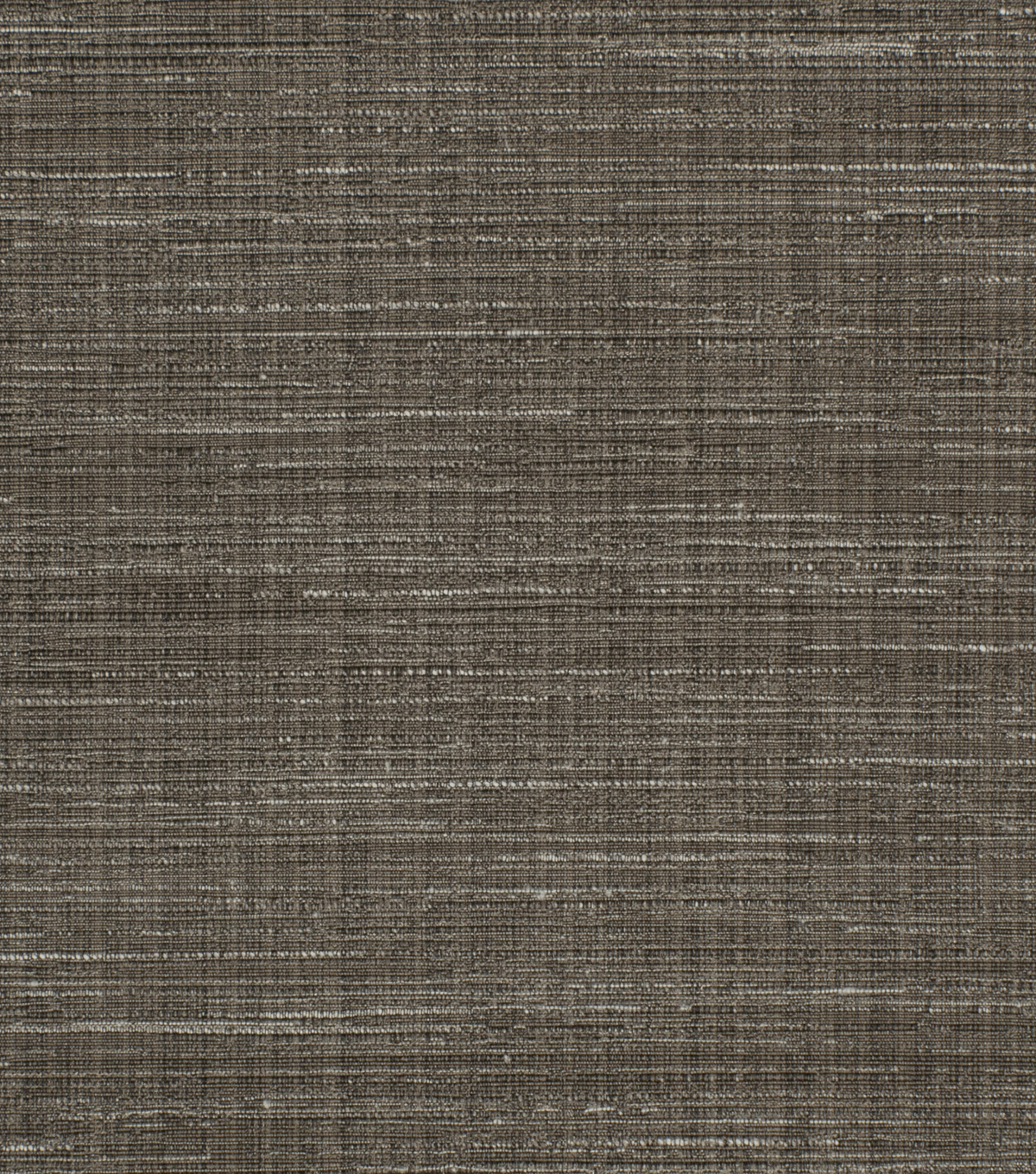 Eaton Square Multi-Purpose Decor Fabric 55\u0022-Driskill/Tiramisu