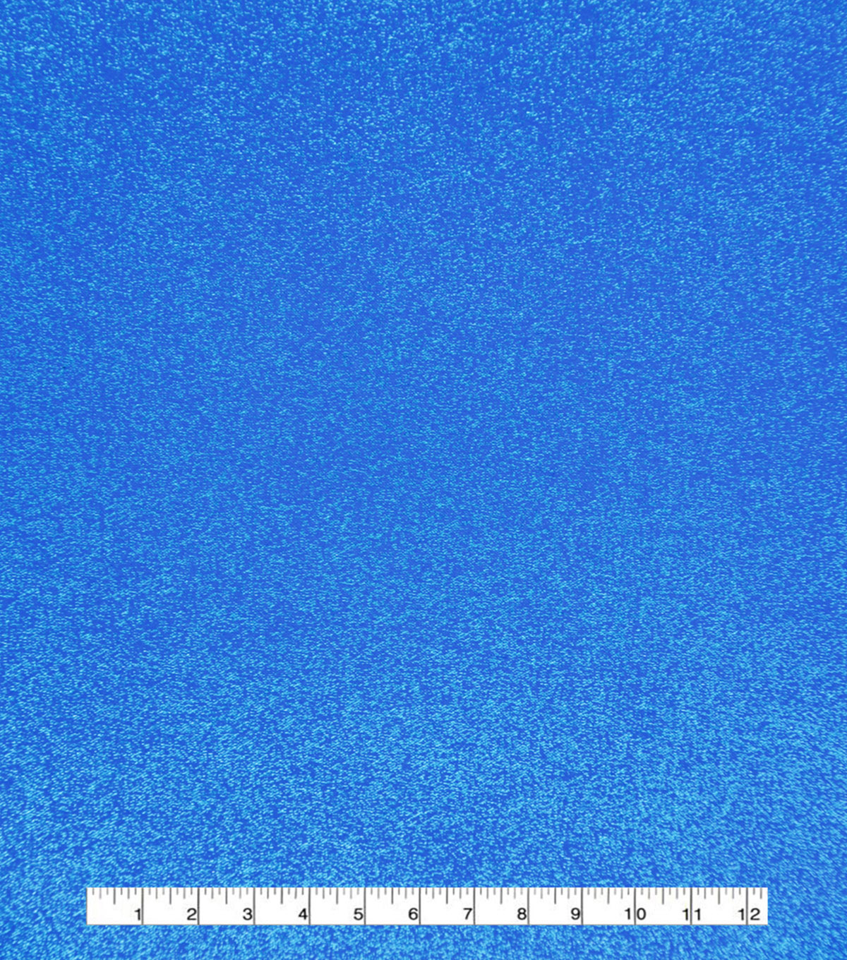 Let\u0027s Pretend Liquid Satin Fabric-Blue