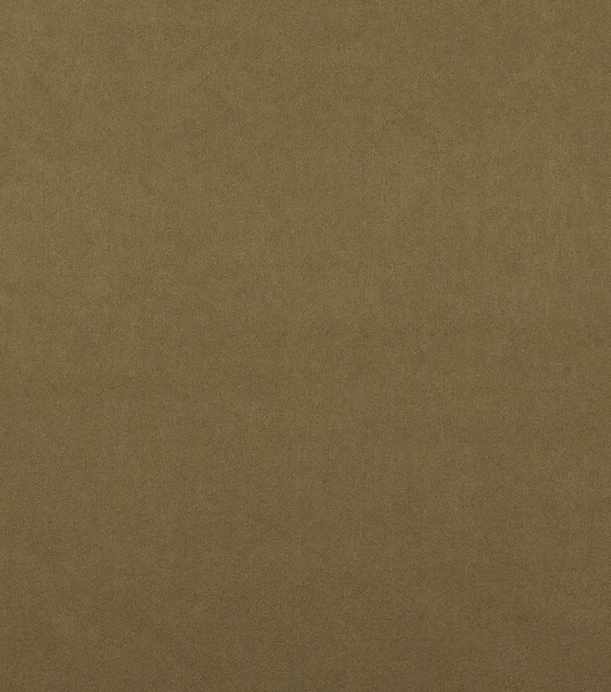 Home Decor 8\u0022x8\u0022 Fabric Swatch-Elite New Suede Khaki