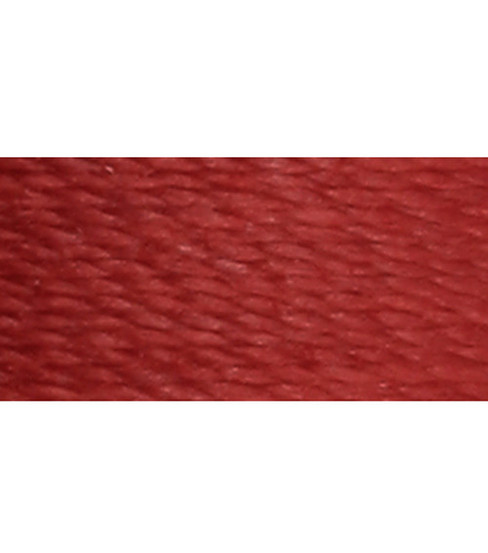 Coats & Clark Dual Duty XP General Purpose Thread-125yds , #2250dd Red