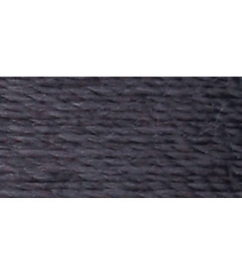 Coats & Clark Dual Duty XP General Purpose Thread-250yds, #4920dd Gunmetal