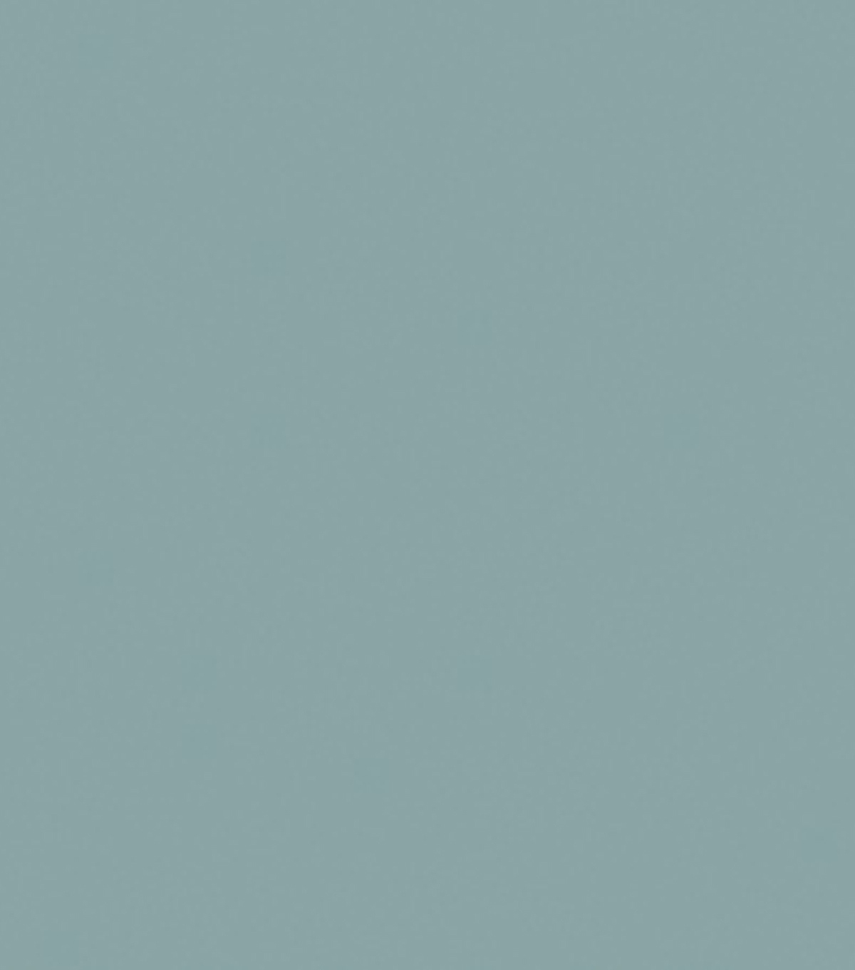 Delta Ceramcoat Acrylic Paint 2 oz, Bridgeport Grey