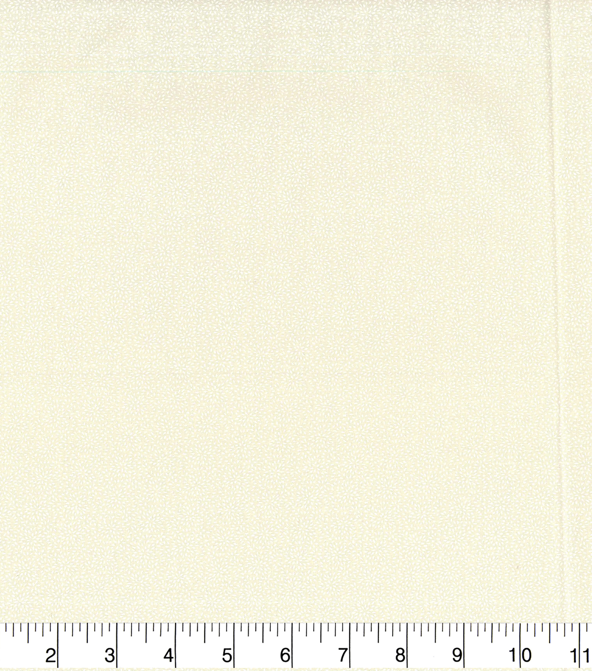 Keepsake Calico Cotton Fabric -Tiny Mum on Neutral