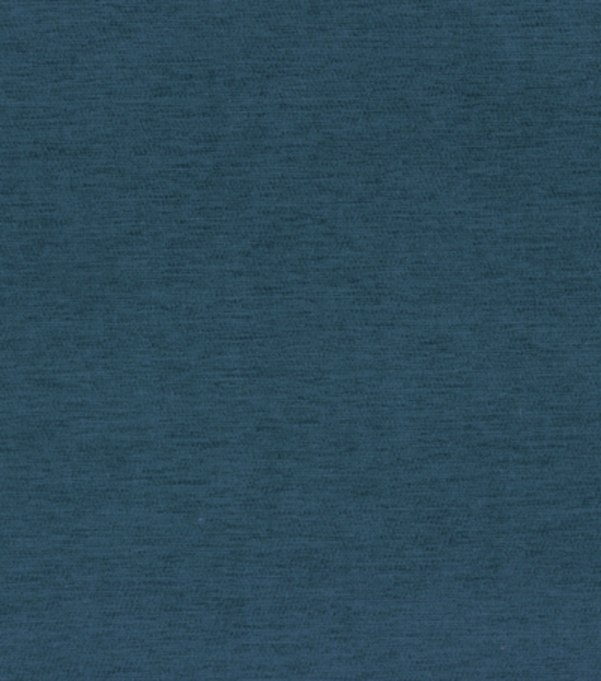 Superbe Richloom Studio Multi Purpose Decor Fabric 55\u0022 Haskett Teal
