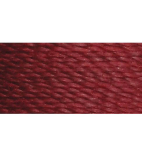 Coats & Clark Dual Duty XP Heavy Thread-125yds , Heavy Barberry