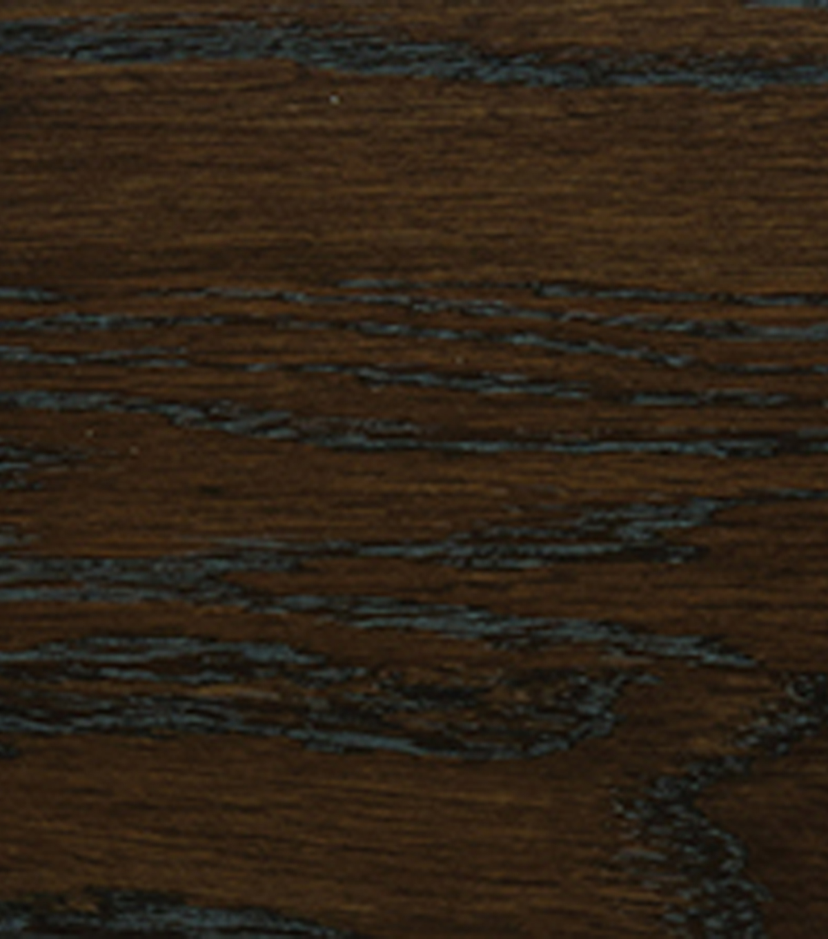 Ultimate Wood Stain Weathered Gray, Kona