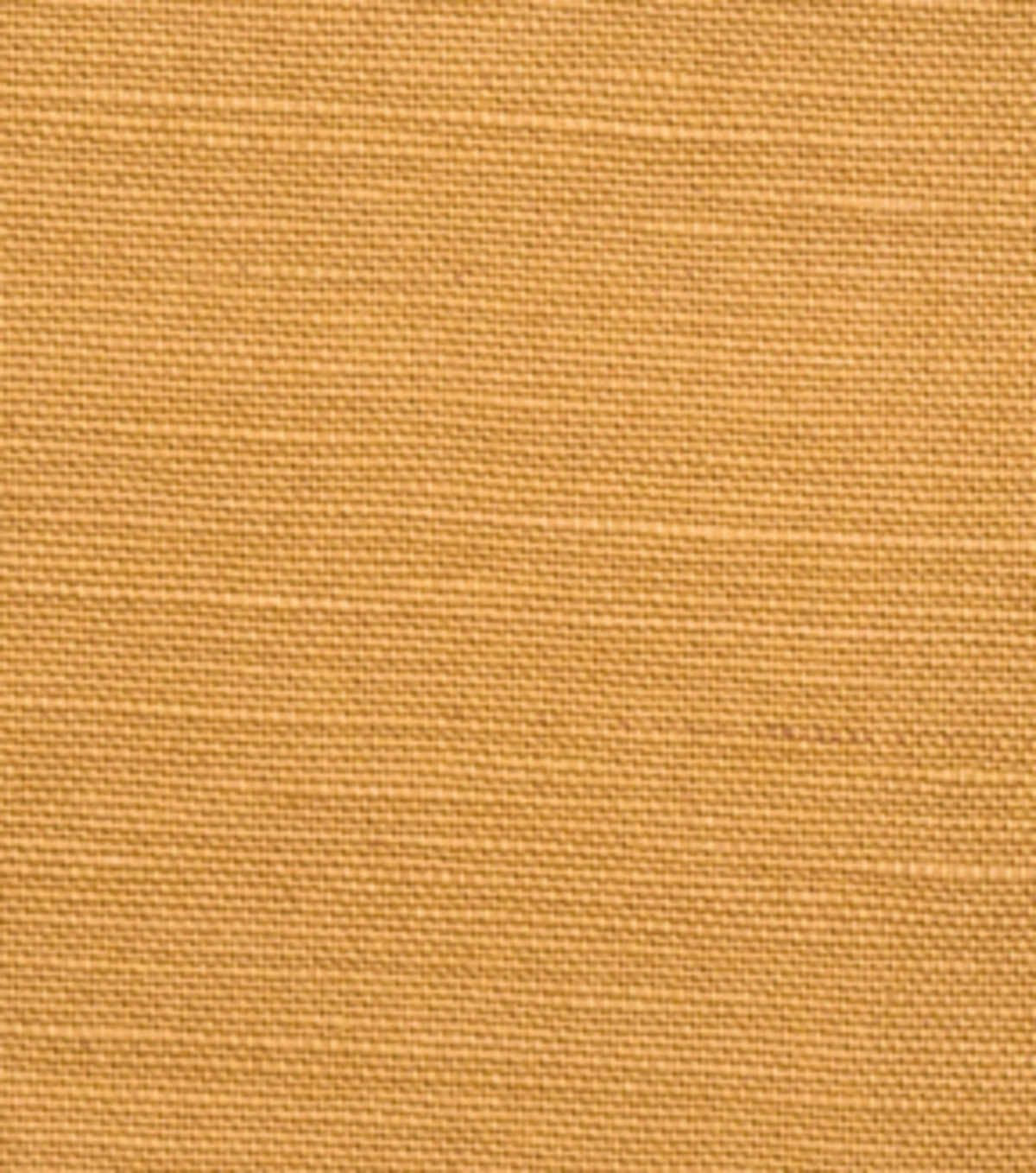 Home Decor 8\u0022x8\u0022 Fabric Swatch-Signature Series Sonoma Linen-Cotton Midas
