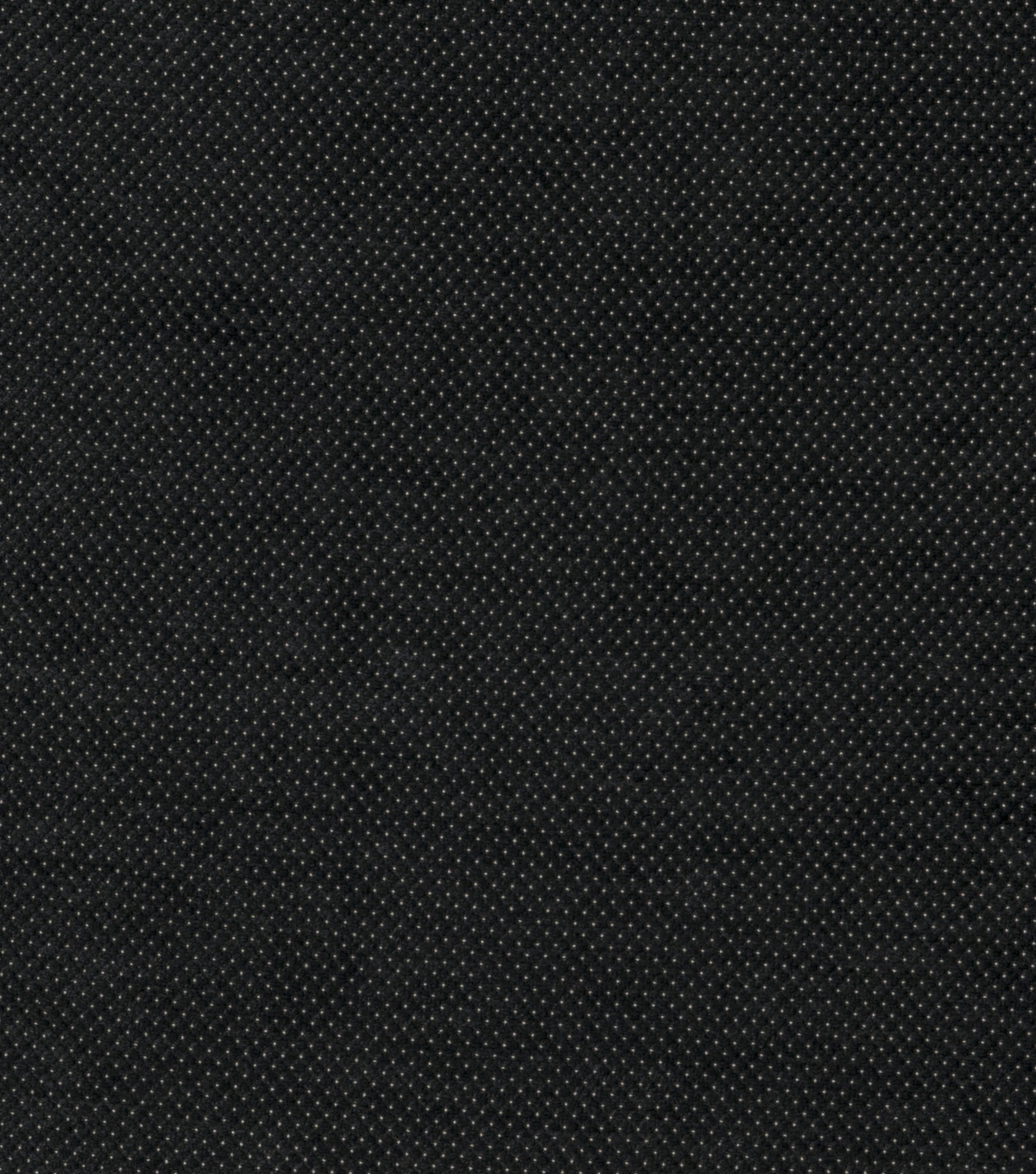 Eaton Square Upholstery Fabric 55\u0022-Renown/Onyx