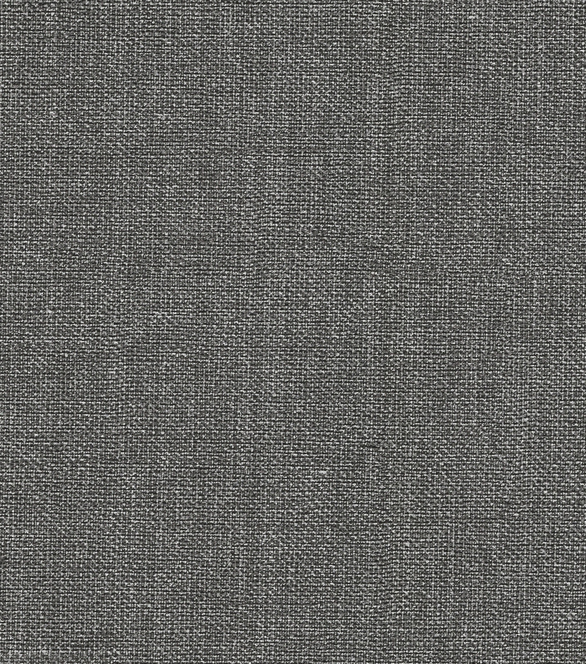 Upholstery Vinyl Fabric-Turin Ash
