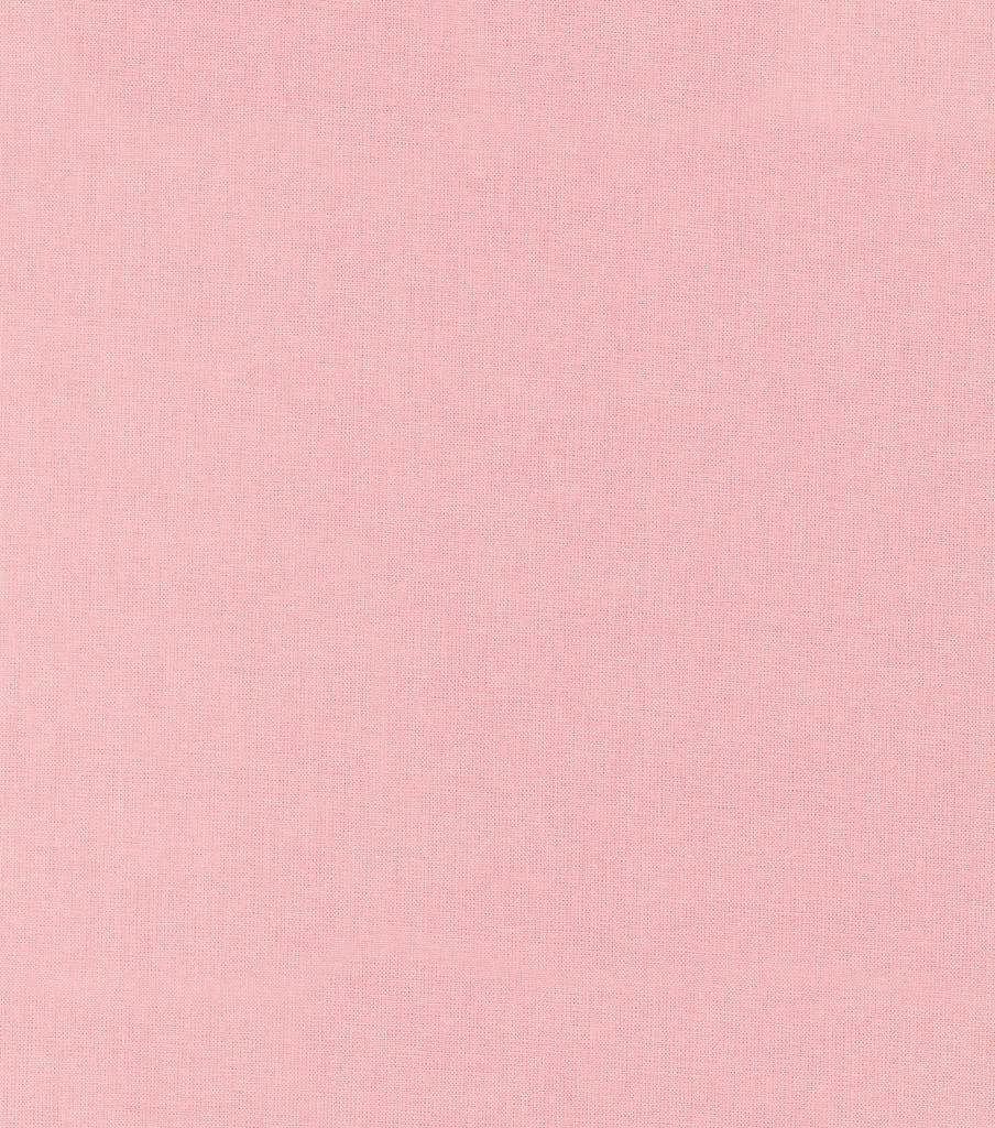 Kona Quilt Cotton Fabric -Solids  1657231a9cf74