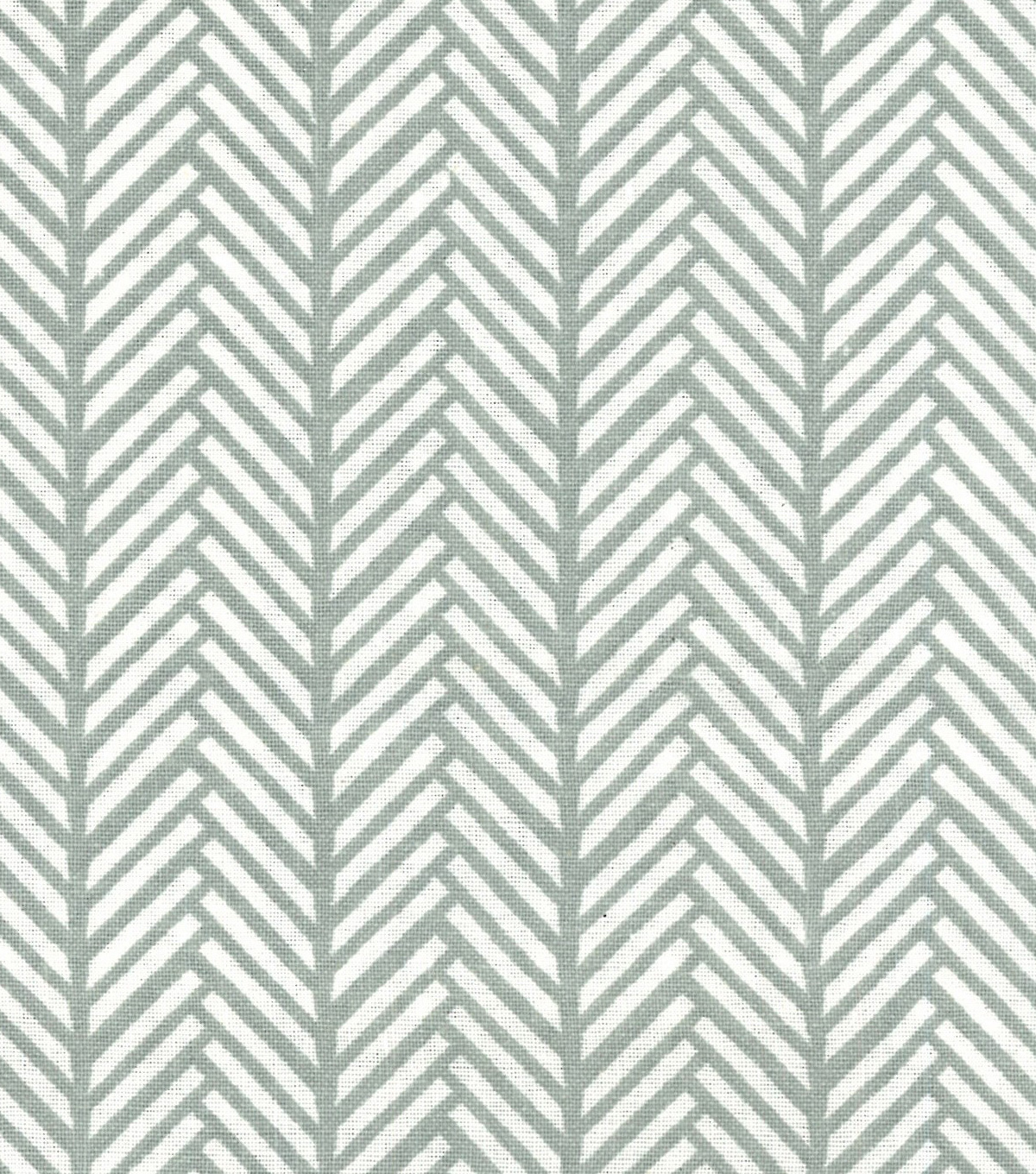 Quilter\u0027s Showcase Cotton Fabric -Linear Arrows on Gray