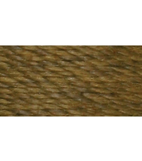 Coats & Clark Dual Duty XP General Purpose Thread-250yds, #8170dd Coffee