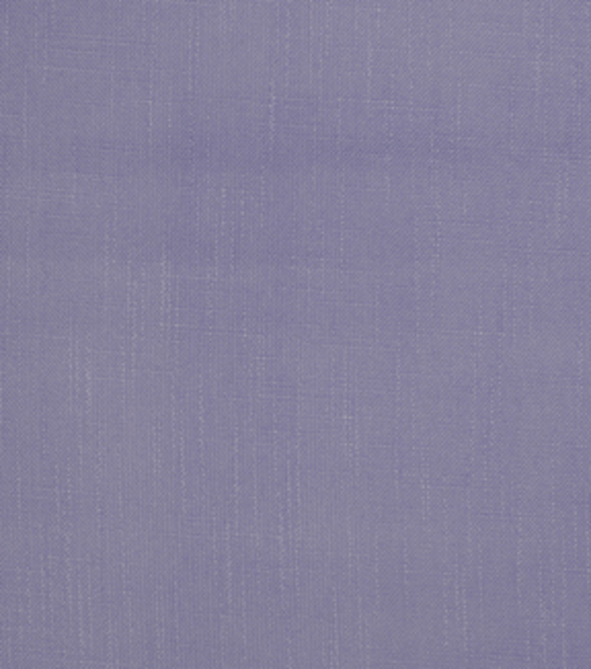 Home Decor 8\u0022x8\u0022 Fabric Swatch-Signature Series Gallantry Coastal