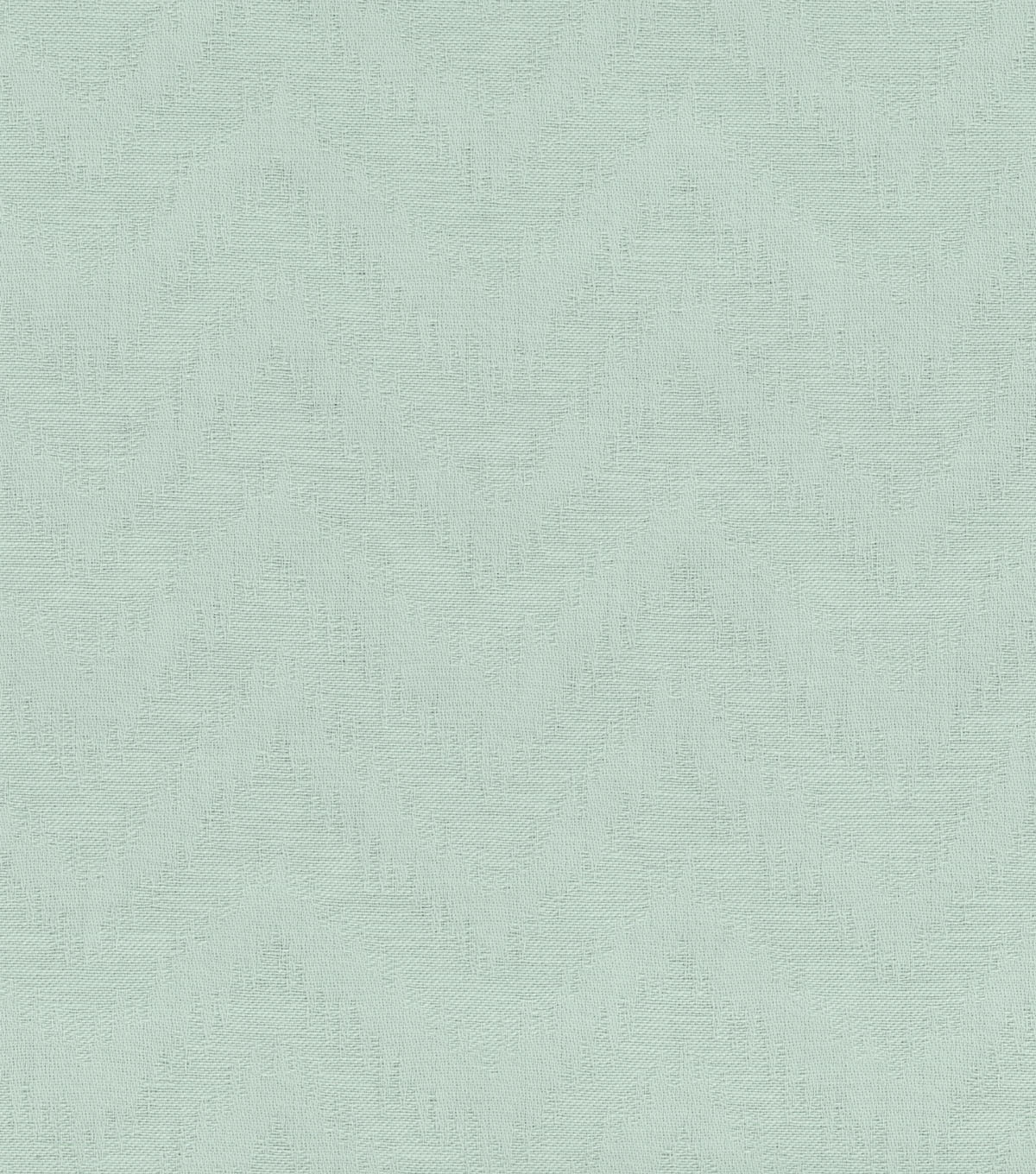 P/K Lifestyles Lightweight Decor Fabric 54\u0022-Peaks Lightweight Decor/Mist