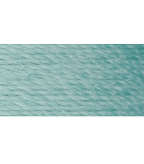 Coats & Clark Dual Duty XP General Purpose Thread-250yds, #5550dd Mist Aqua