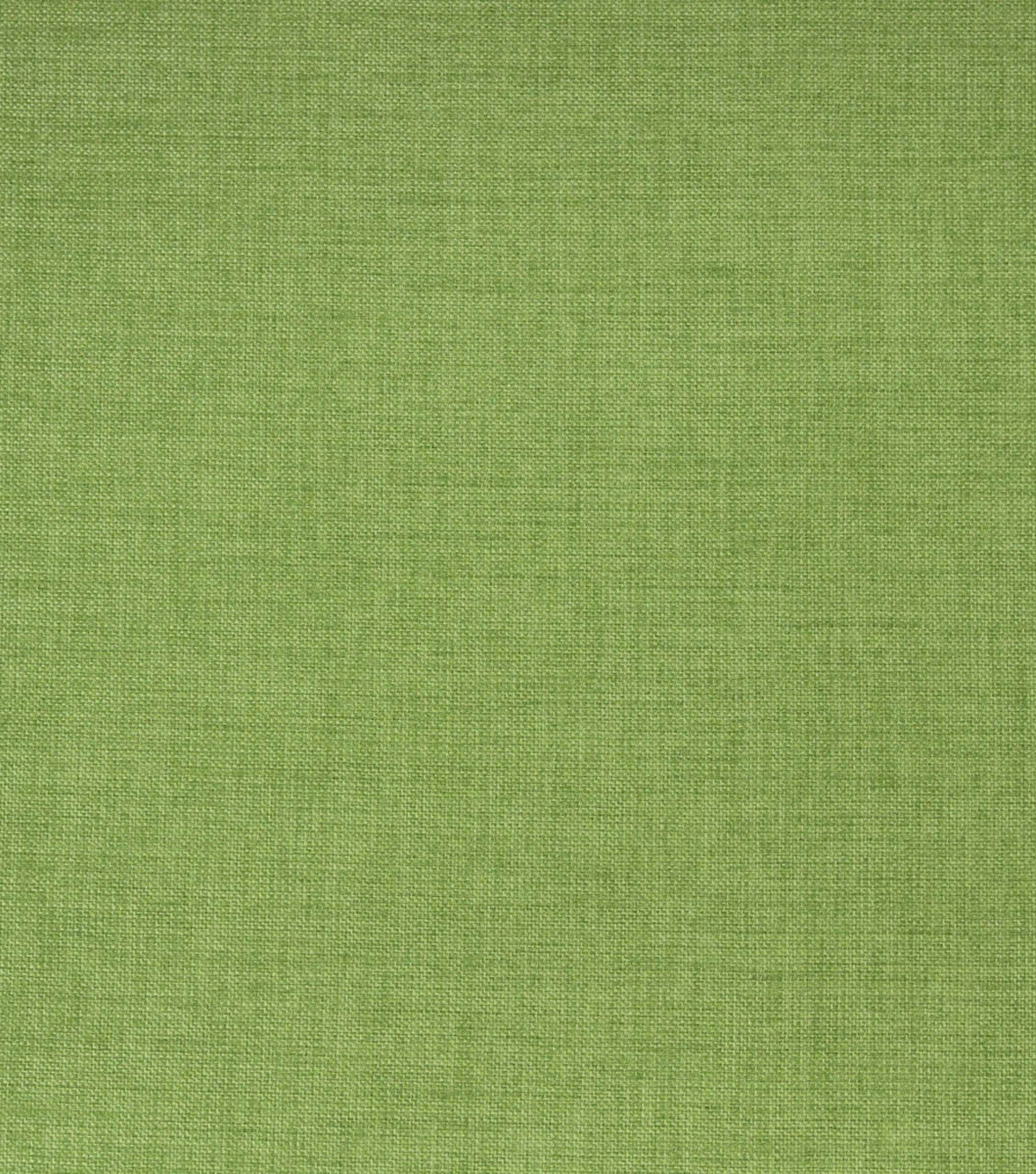 Solarium Outdoor Fabric 54\u0022-Rave Willow