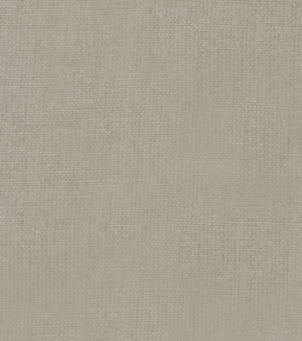 Home Decor 8\u0022x8\u0022 Fabric Swatch-Signature Series Sigourney Taupe