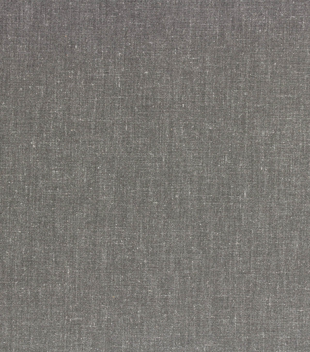 Richloom Studio Multi-Purpose Decor Fabric 58\u0027\u0027-Charcoal Alero