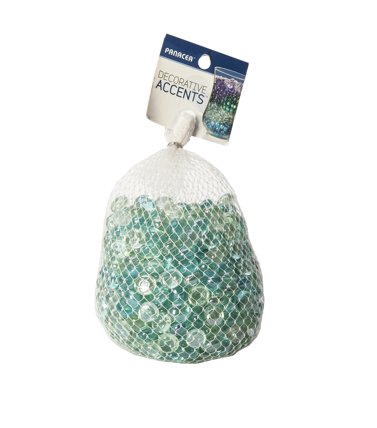 Panacea 42oz Decorative Gem Mix-Mermaid