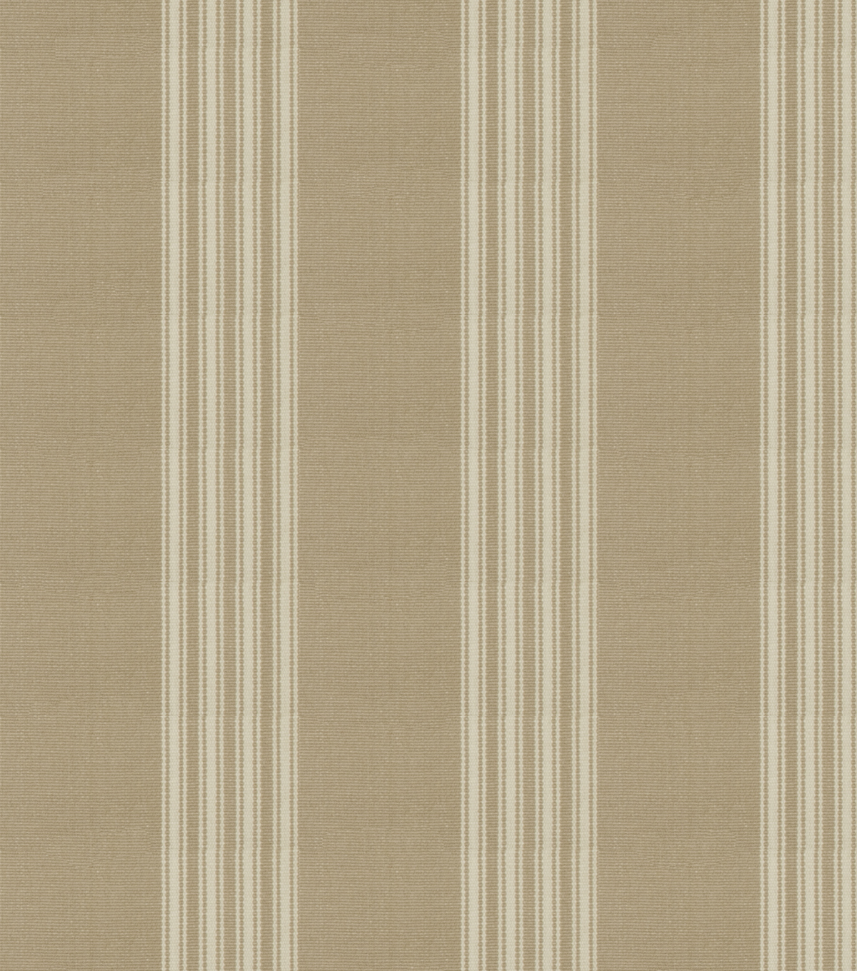 Home Decor 8x8 Fabric Swatch-Eaton Square Wagner Linen