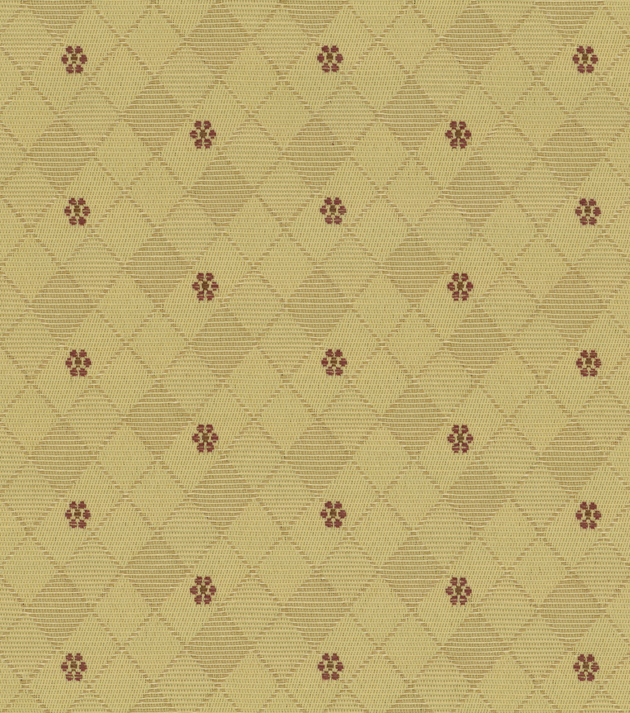 Richloom Studio Lightweight Decor Fabric 54\u0022-Lomira Bamboo