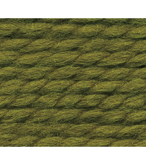 Lion Brand Wool-Ease Thick And Quick Yarn, Cilantro