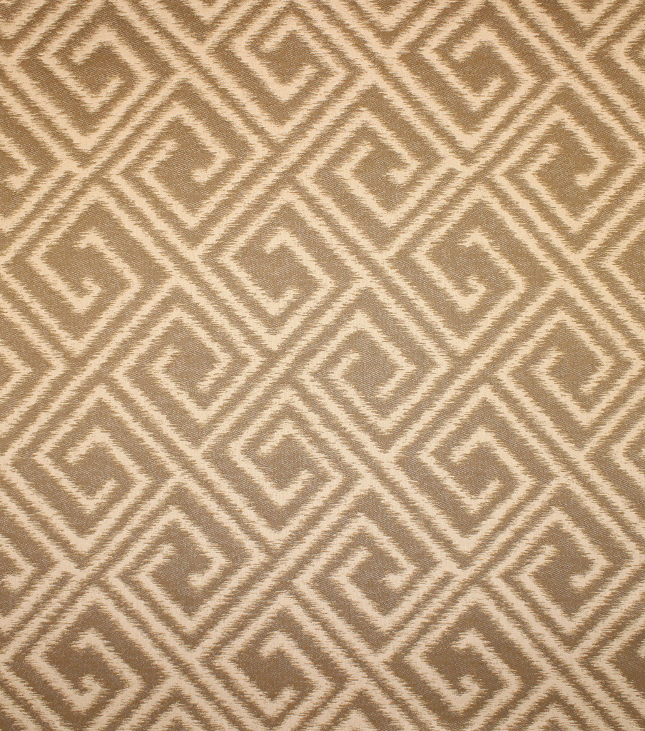 Barrow Multi-Purpose Decor Fabric 58\u0022-Hemp