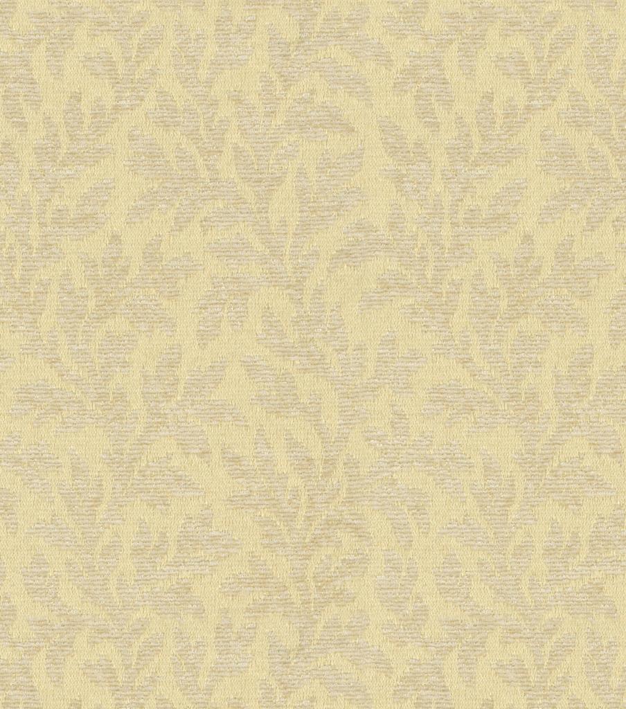 Waverly Multi-Purpose Decor Fabric 55\u0022-Chaparral Vanilla