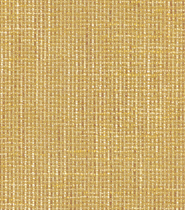 Waverly Upholstery 8x8 Fabric Swatch-Celine/Antique