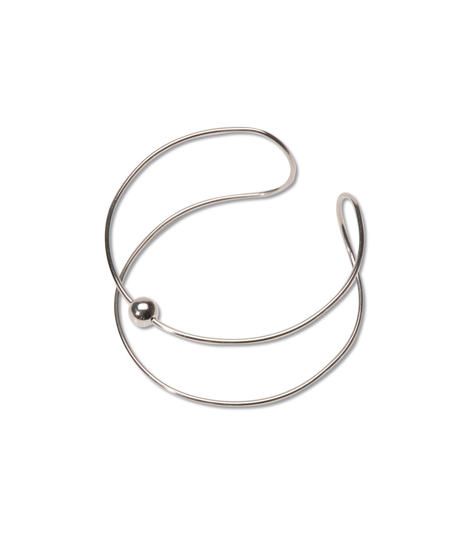 0c75969f685 Add-A-Bead Wire Cuff Bracelet Form   JOANN