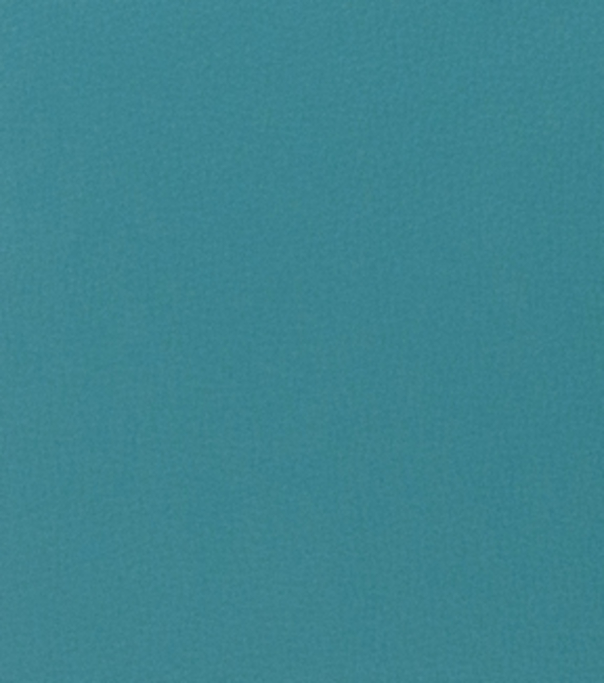 Home Decor 8\u0022x8\u0022 Fabric Swatch-Signature Series Boyd Turquoise