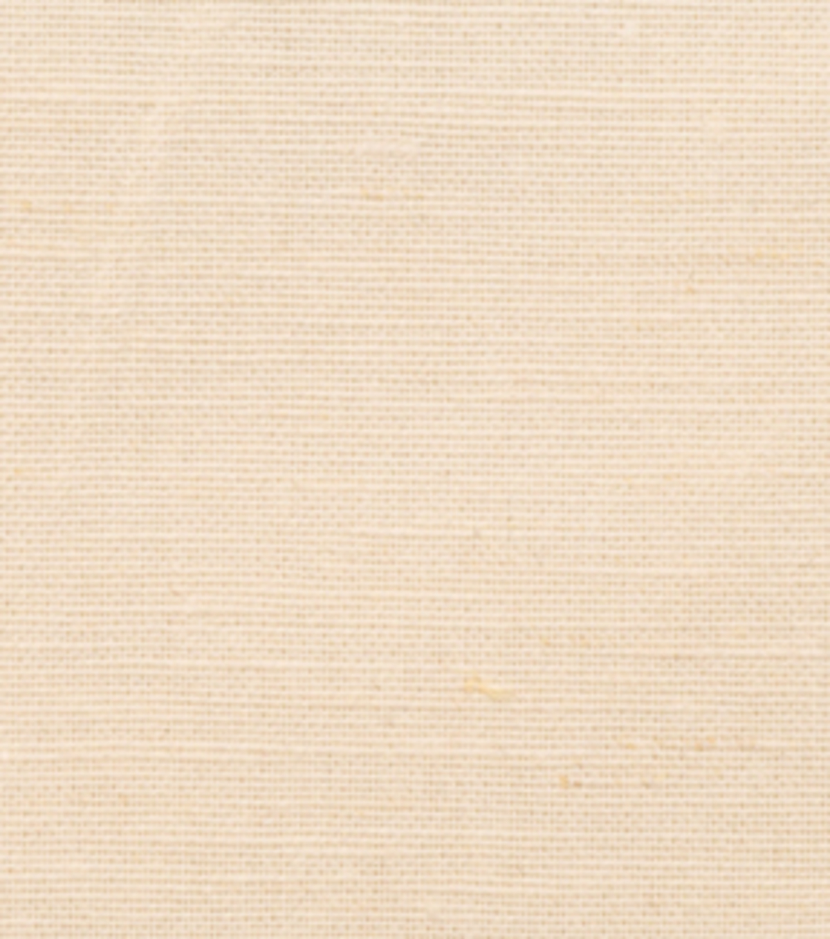 Home Decor 8\u0022x8\u0022 Fabric Swatch-Signature Series Sonoma Linen-Cotton Cloud