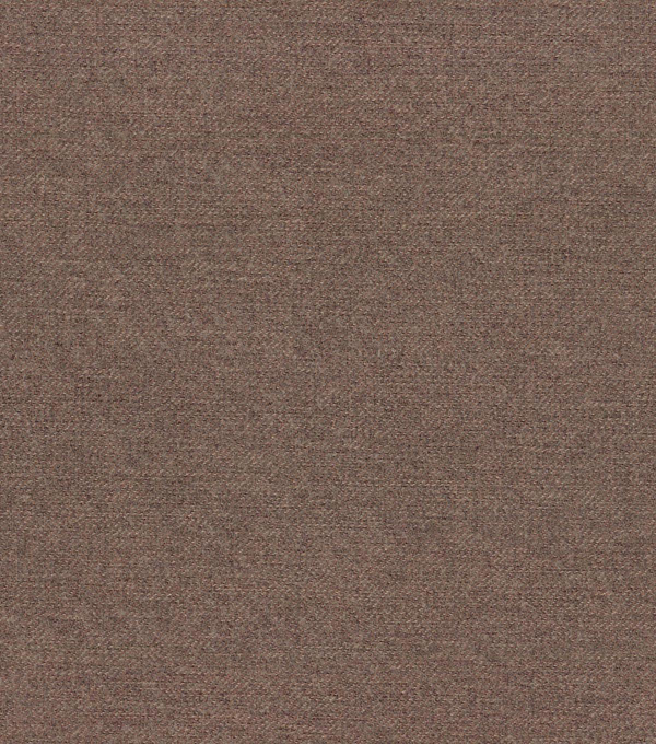 Waverly Upholstery Fabric 55\u0022-Romy/Woodland