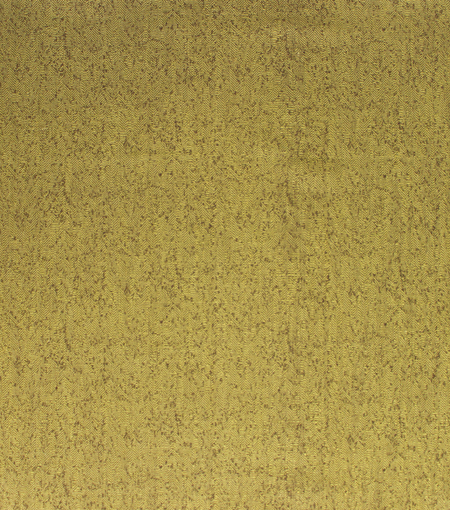 Lightweight Decor Fabric-Barrow M8387-5779 Olive