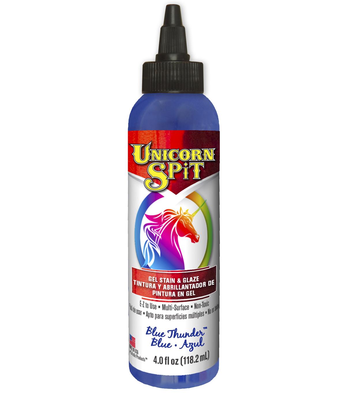 Unicorn Spit Gel Stain & Glaze   JOANN