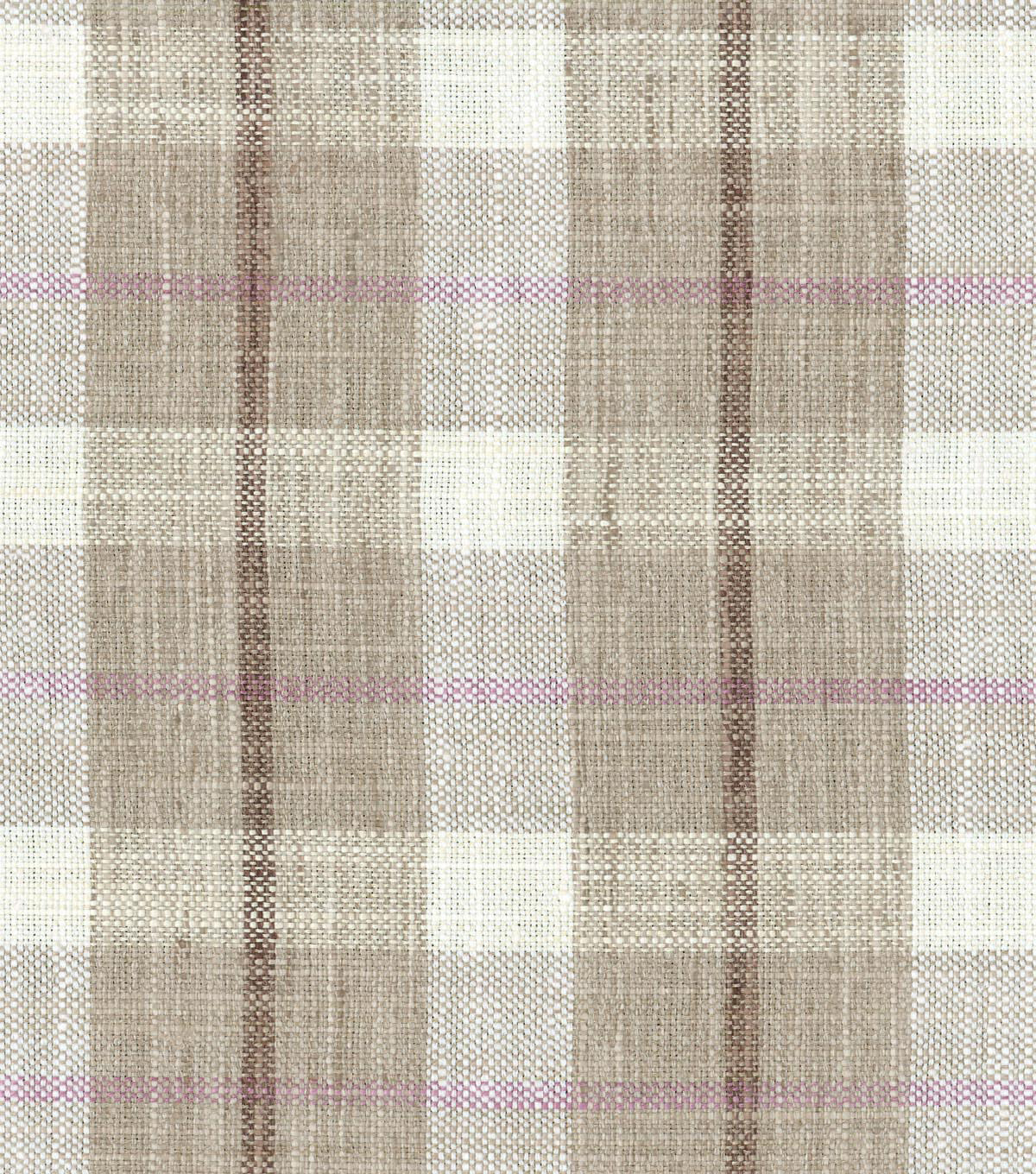 Upholstery Fabric 54\u0022-Sorrento Thistle