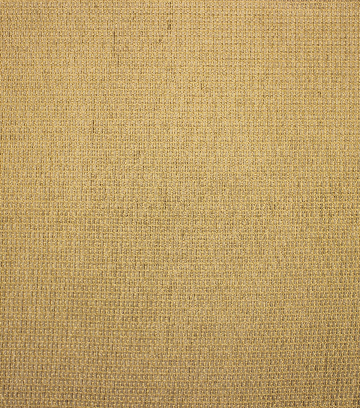 Home Decor 8\u0022x8\u0022 Fabric Swatch-Upholstery Fabric Barrow M8143-5816 Linen